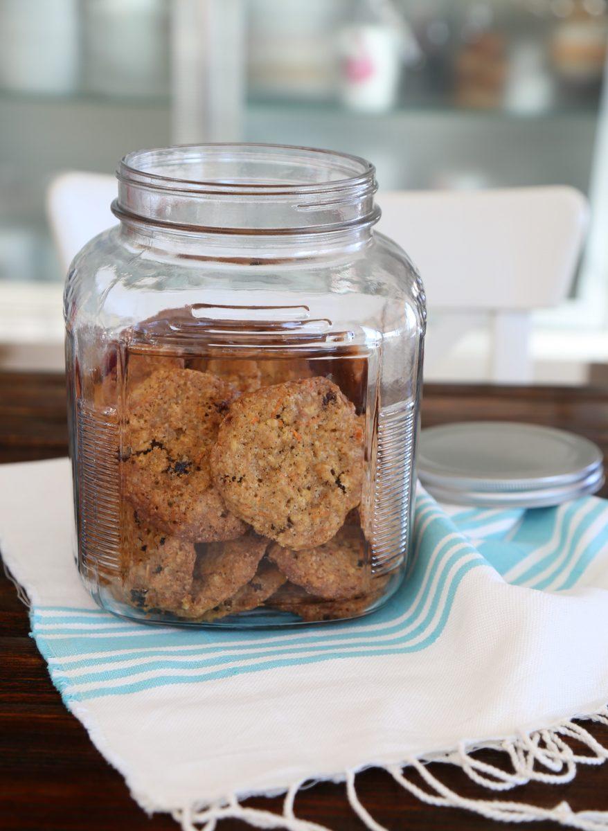 havuclu-kurabiye-2