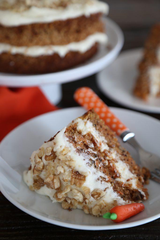 cream-cheese-frosting-havuclu-kek