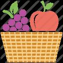 Meyveli