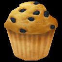 Kek ve Muffin