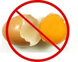 Yumurtasız