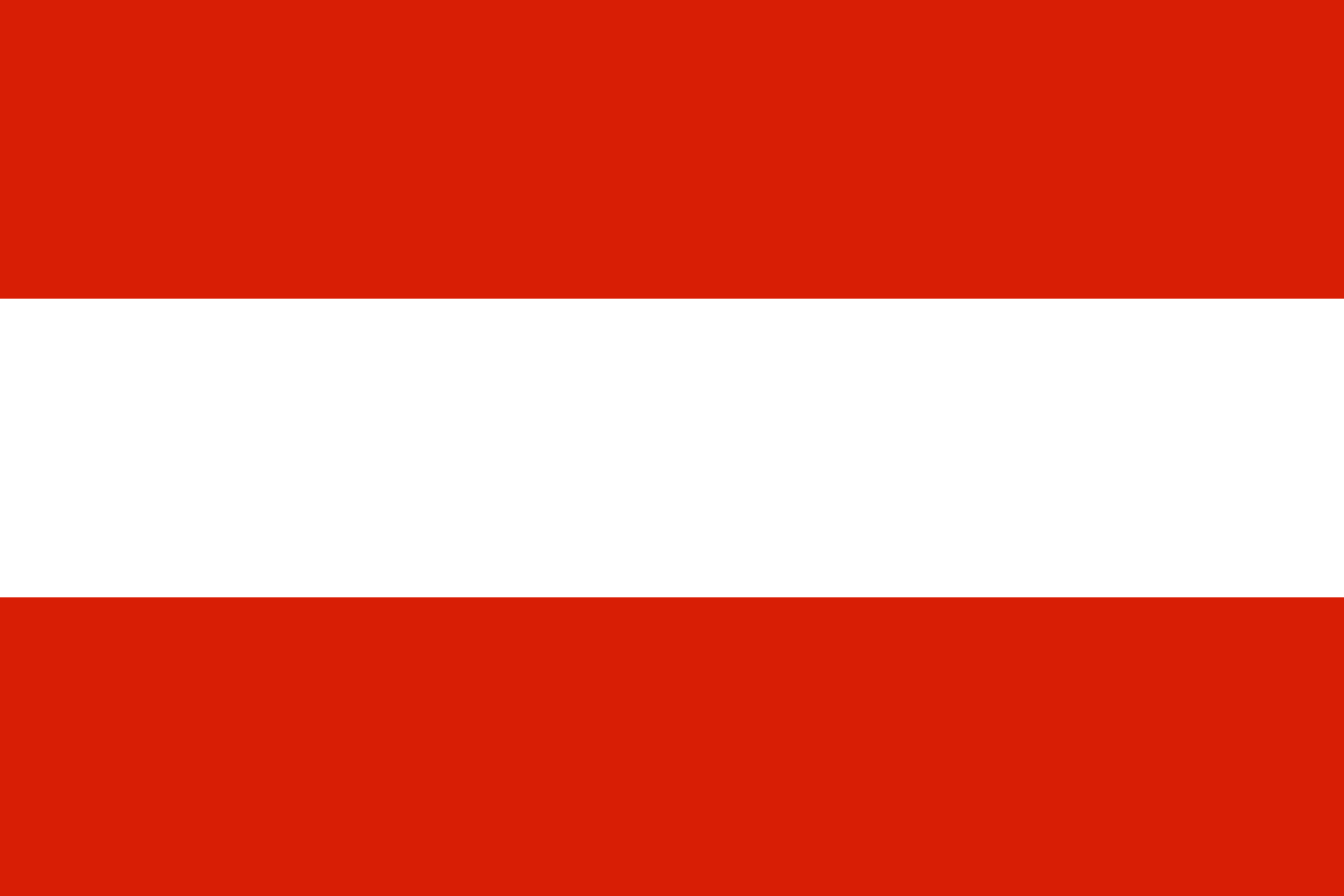 Avusturya Mutfağı