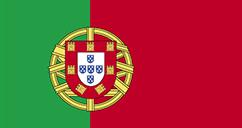 Portekiz Mutfağı