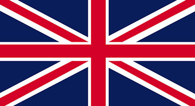 İngiliz Mutfağı